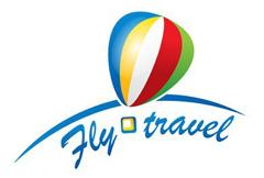 FlyTravel
